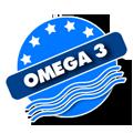 omega3_kl